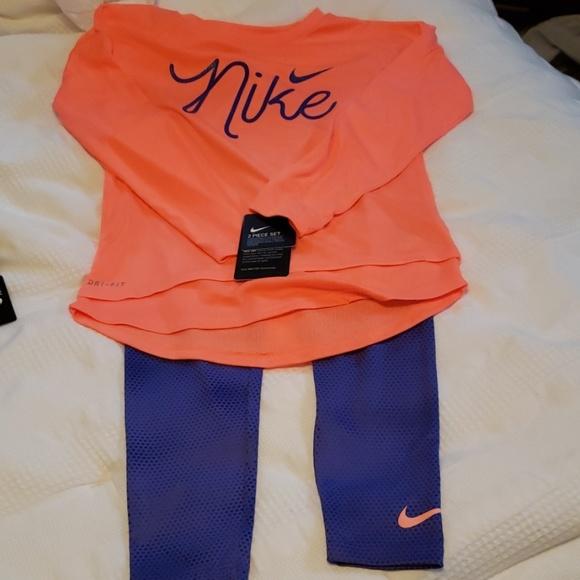 Nike Air Max Dynasty Damen Schuhe RosaWeiß 479605